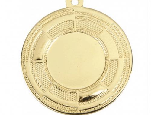Медал 078