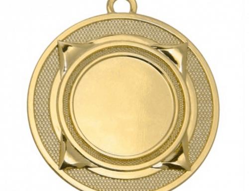 Медал МЕ 080