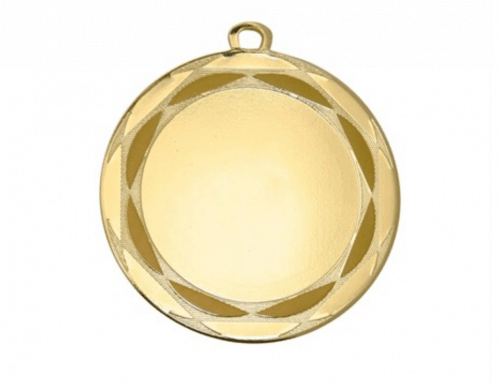 Медал МЕ 086