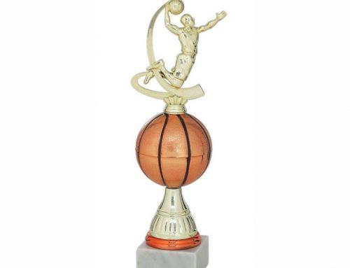 фигури баскетбол 995