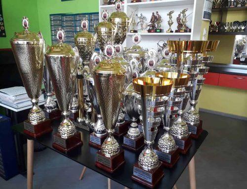 Световно първенство по ТАЕКУОН-ДО